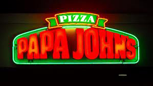 Papa John's - Union Ave. Middlesex, NJ